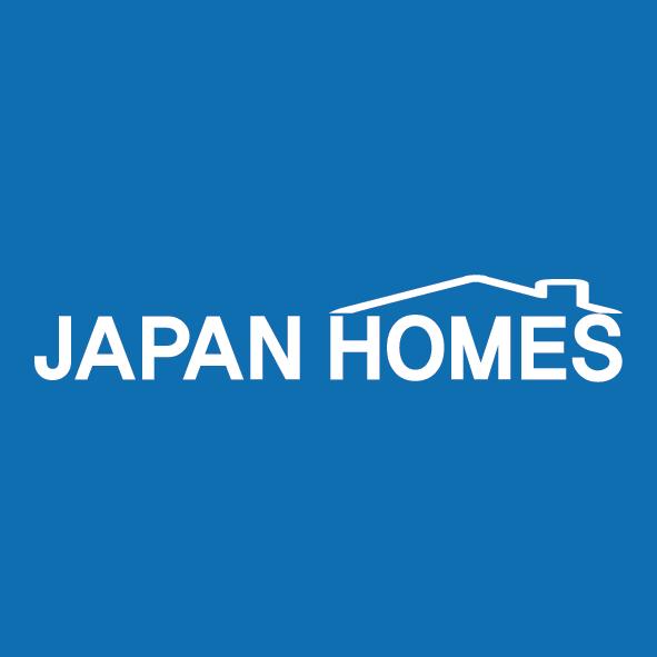japanhomes